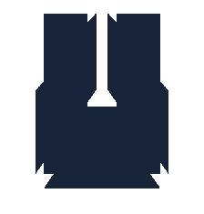 Логотип компания Еникс