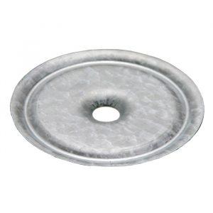 Шайба для крепления теплоизоляции ZN-40