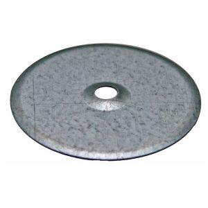 Шайба для крепления теплоизоляции ZN-50