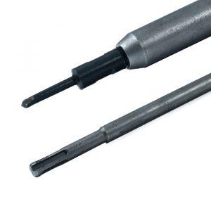 Добойник для перфоратора 600 мм SDS+
