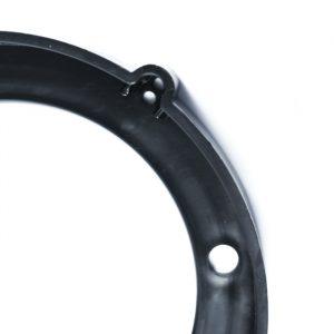 Кольцо+шурупы для воронки AM 110