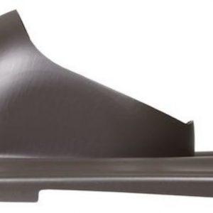 Проходной элемент для черепицы Monterrey XL-MUOTOKATE  коричневый