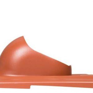 Проходной элемент для черепицы Monterrey XL-MUOTOKATE  кирпичный