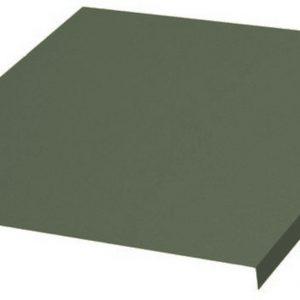 Дополнительная окантовка для PIIPPU элемента зеленый