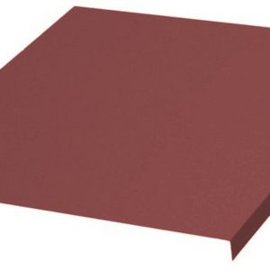 Дополнительная окантовка для PIIPPU элемента красный