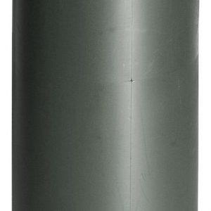 Изолирующий кожух для теплоизоляции вентиляцонного выхода - 110 мм зеленый