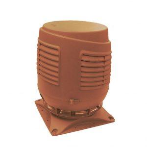 Приточный вентиляционный элемет 160S INTAKE кирпичный