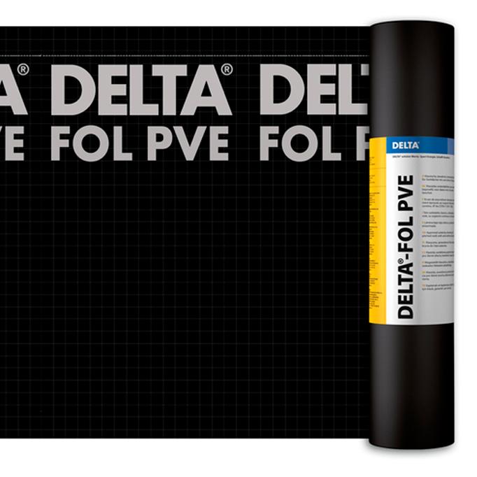 Delta Fol PVE