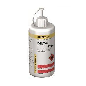 Клей для мембраны Delta Foxx - Delta Pren