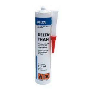 Клей для дренажных мембран Delta Than