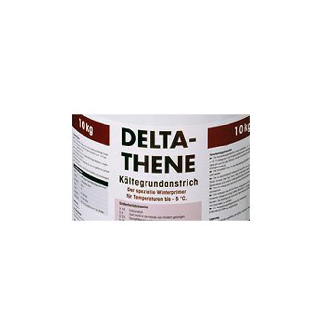 Delta Thene KalteGrundAnStrich