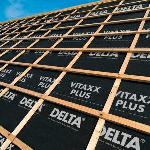 Delta Vitaxx