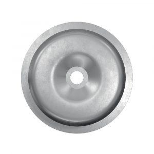 Стальной тарельчатый элемент Termoclip-кровля СТЭ 1/С