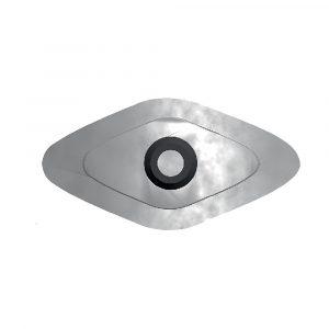 Стальной тарельчатый элемент Termoclip-кровля СТЭ 5/С