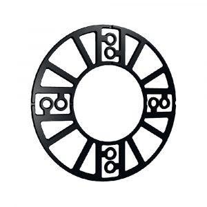 Кольцо выравнивающее 3мм