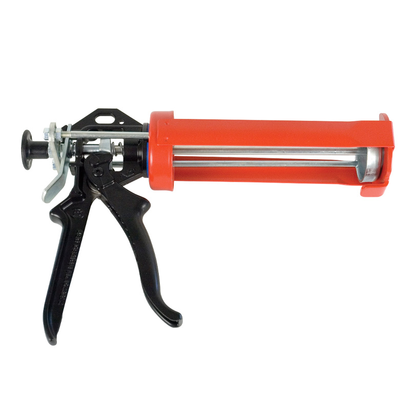Soudal пистолет для химического анкера (300 мл)