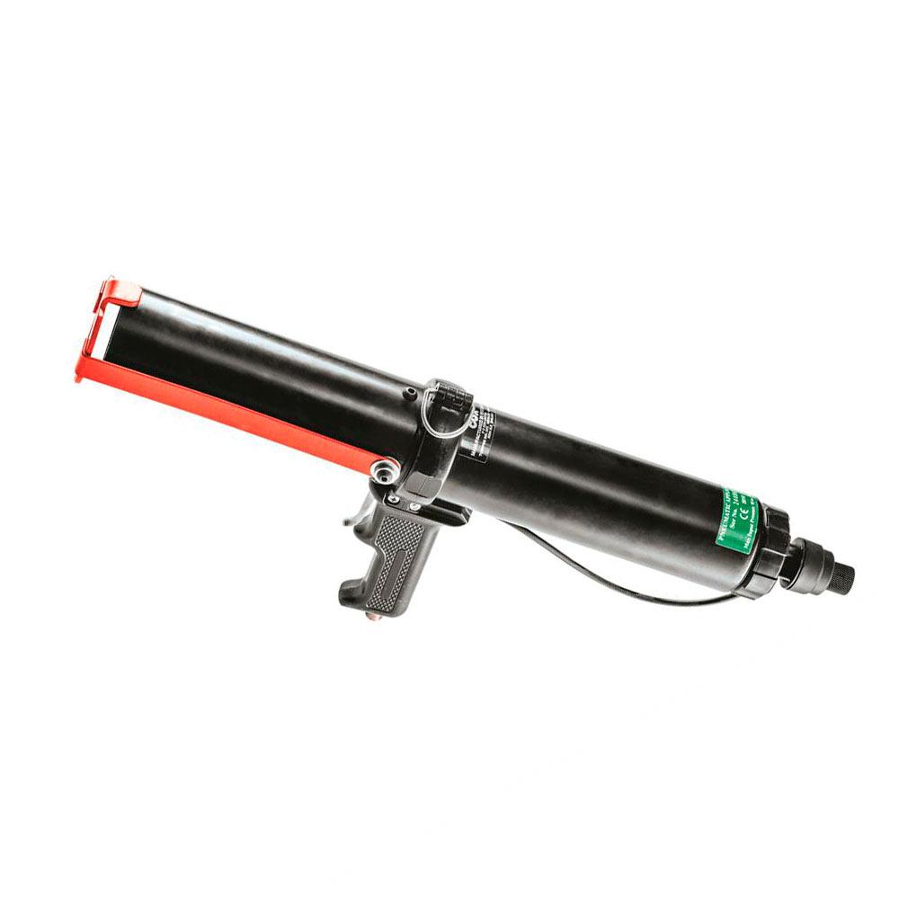 Ручной пистолет для зарядки картриджей 345мл R-GUN-380-PNEU