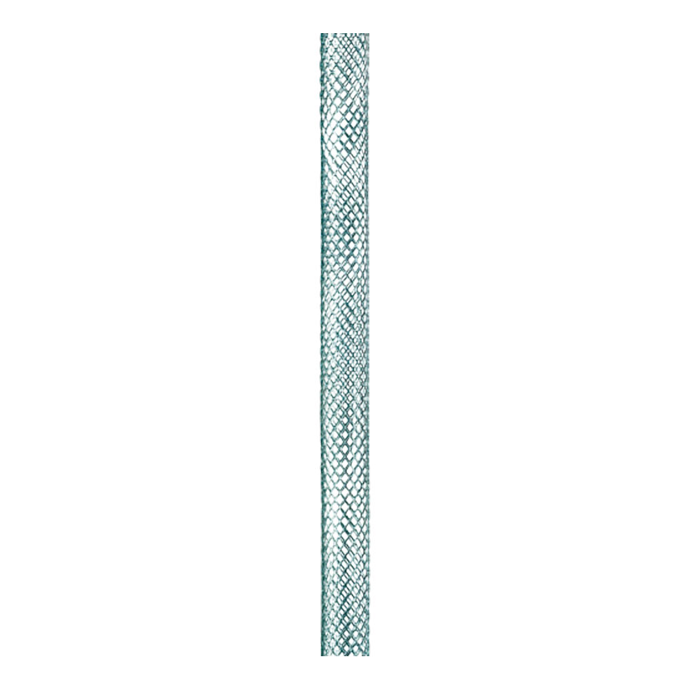 Втулка сеточная стальная 26x1м для прутка 20мм SP-CE-R20