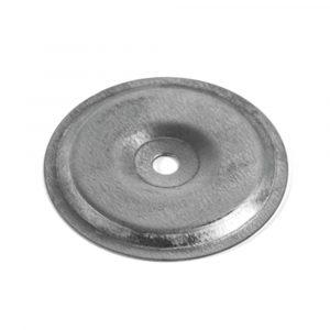 Шайба POK-06 сталь круглая