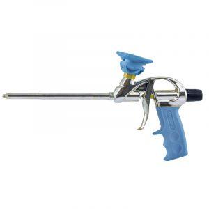 Soudal Клик&Фикс пистолет байонетный под пену