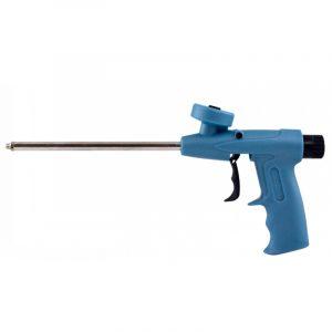 Soudal пистолет резьбовой под пену Compact Foam