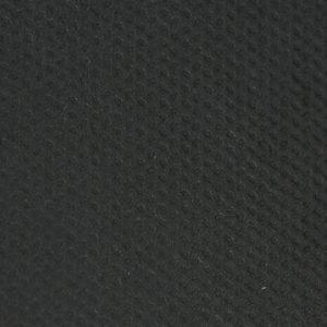 Гидро- пароизоляционная пленка Delta Fol PVG