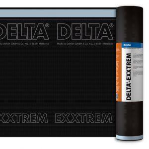 Delta Exxtrem