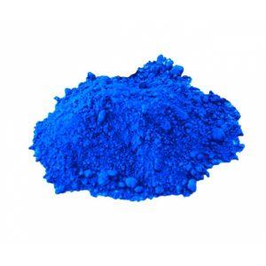 Пигмент Ceresit голубой 02 3 л