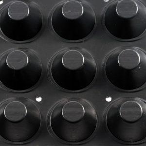 Профилированная мембрана Iso-Drain 20 Perforated