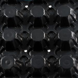 Профилированная мембрана Iso-Drain 25 Perforated