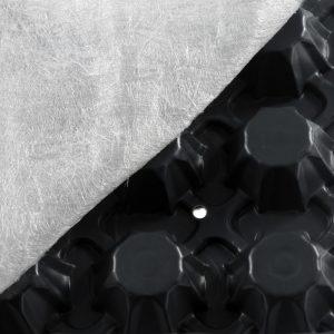 Профилированная мембрана Iso-Drain 25 Perforated Geo