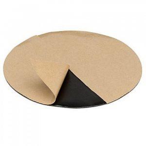 Универсальный внутренний/внешний угол (21,5 см 20 шт.)