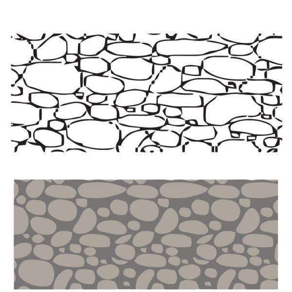 Бумажные трафареты для бетона купить кудымкар бетон купить