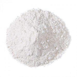 Пигмент Ceresit белый 01 3 л