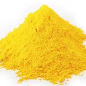 Пигмент Ceresit желтый 02 3 л