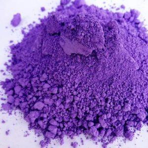 Пигмент Ceresit фиолетовый 01 3 л