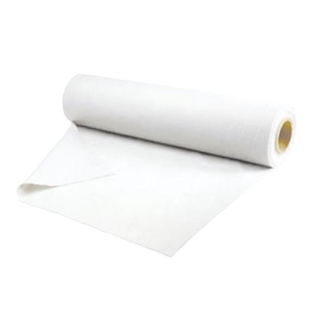 Геотекстиль Sikaplan W Felt 500 PP white, roll 2,00/25 m