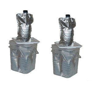 Однокомпонентный жидкий герметик Carlisle