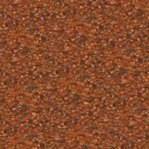 Штукатурка мозаичная Laos1 (1.4-2.0) Ceresit CT 77 25 кг