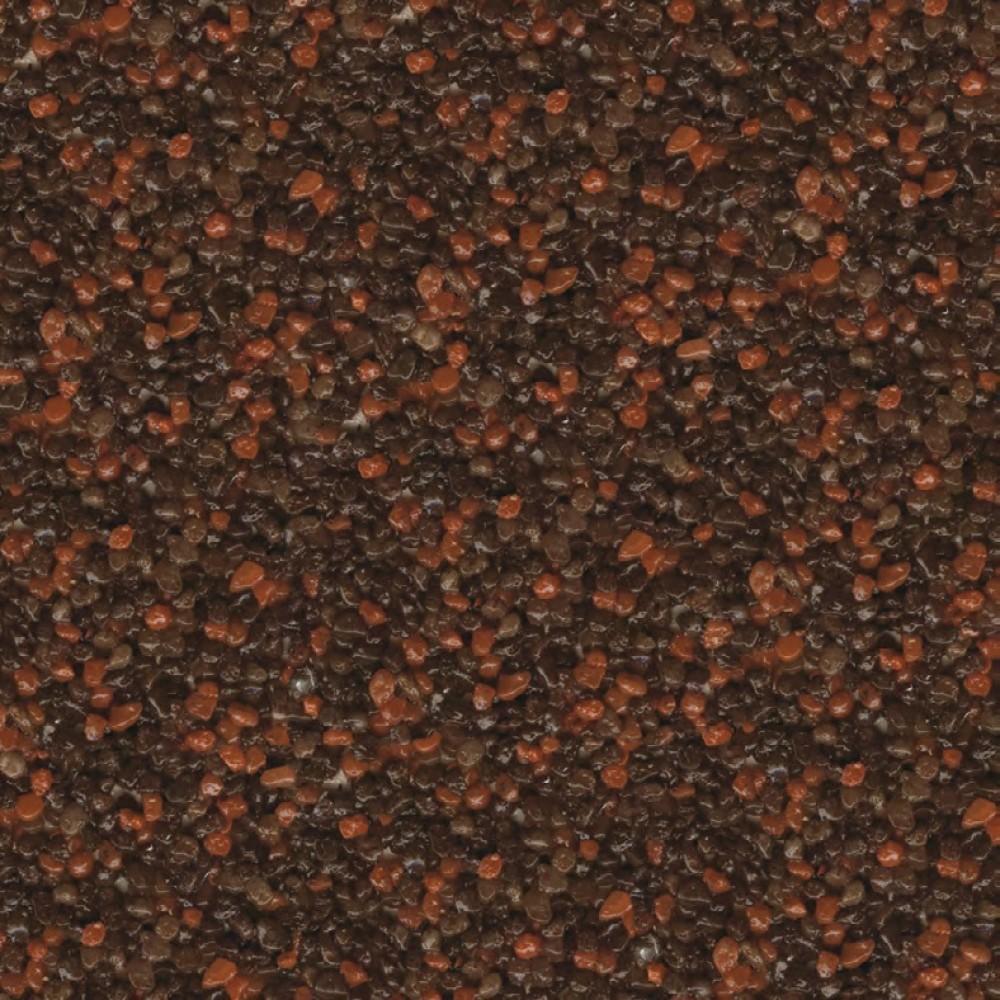 Штукатурка мозаичная Laos4 (1.4-2.0) Ceresit CT 77 25 кг