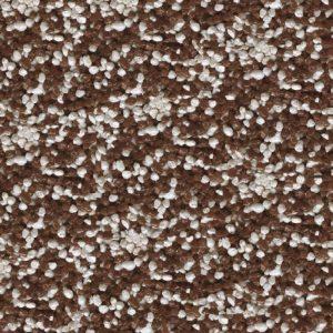 Штукатурка мозаичная Morocco1 (1.4-2.0) Ceresit CT 77 25 кг