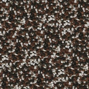 Штукатурка мозаичная Morocco6 (1.4-2.0) Ceresit CT 77 25 кг