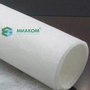 Геотекстиль Миаком 350 ИП