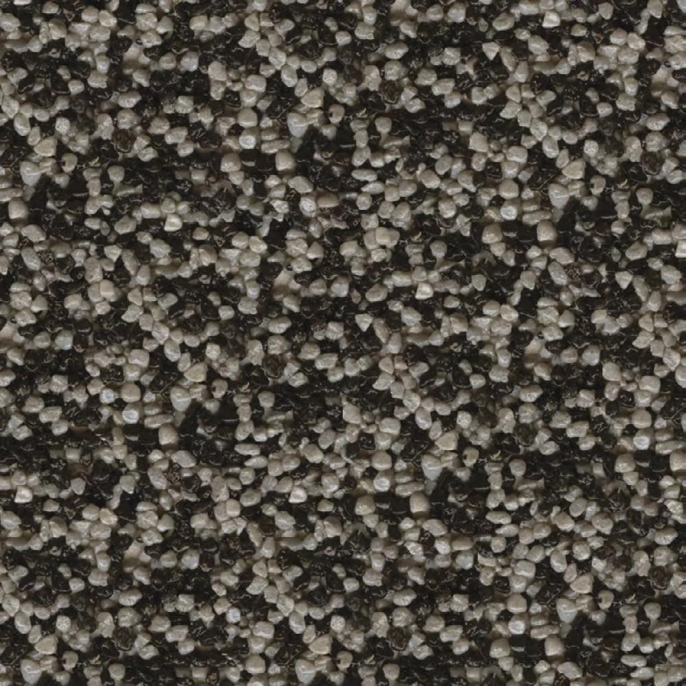Штукатурка мозаичная Tibet6 (1.4-2.0) Ceresit CT 77 25 кг
