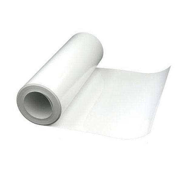 Фартук для обработки труб белый Carlisle TPO