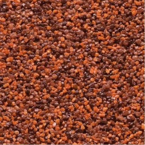 Штукатурка мозаичная Laos3 (1.4-2.0) Ceresit CT 77 25 кг