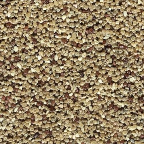 Штукатурка мозаичная Sierra2 (1.4-2.0) Ceresit CT 77 25 кг