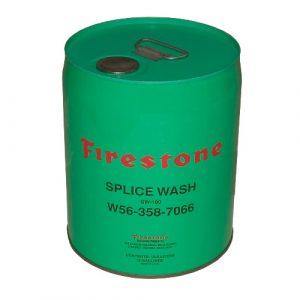 Очиститель пленки Splice Wаsh 18.9 литров Firestone