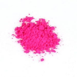 Пигмент Ceresit розовый 01 3 л