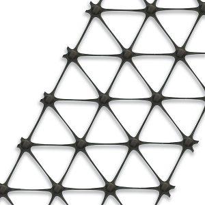 TriAx 150 (рулоны 75x4)